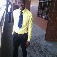 Elementary_Statistics_8th_Edition pdf   Mawuli Smc