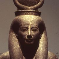 Voyage en Moyenne Égypte