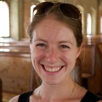 Hannah Marcus | Harvard University - Academia edu