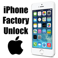 Free Unlock / Bypass / Remove iCloud Activation for iPhone