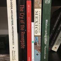 Pdf Cartography And Decolonization Raymond Craib Academia Edu