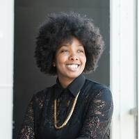 www Black sur Black Sex com