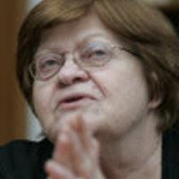 Imagini pentru istoricul român Zoe Petre,photos