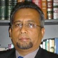 Abd Halim Mohd Noor