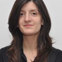Christina Christ