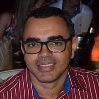 "bef7769a7 ""MULHER 'VEXADA' ATRAPALHA A VIDA DA GENTE"" | Carlos Alberto B Santos -  Academia.edu"