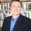 Dr Ian  McCormick
