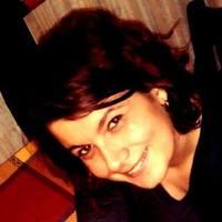 donne in cerca di ragazzo in colombia annunci contatti uruguay