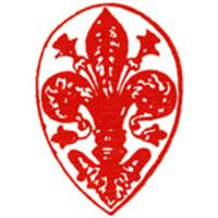 Miscellanea Storica Della Valdelsa Xv 1907 2 42
