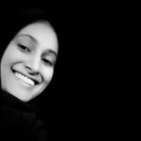 Aminath Mohamed
