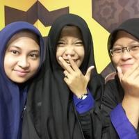 Contoh Laporan Kunjungan Industri Mustika Sukma Academia Edu