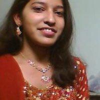 priyanka sharma lux perfect bride