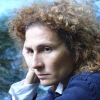 sylvie  THORON
