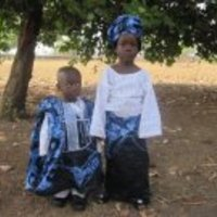 comparative poltices of germany and nigeria essay
