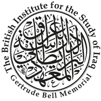 https://0.academia-photos.com/2054913/673884/838699/s200_the_british_institute_for_the_study_of_iraq._gertrude_bell_memorial_.jpg