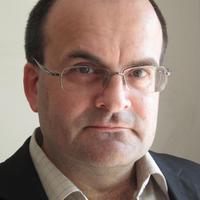 PDF) ANDRÁS KOLTAY – ANDREJ ŠKOLKAY (EDS) COMPARATIVE MEDIA