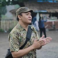Daera Babat Jerawat Kecamatan Pakal Surabaya Berapa Mdpl