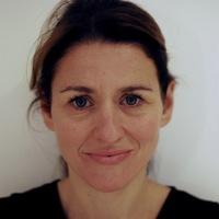 Christina Contandriopoulos