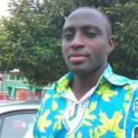 thesis on procurement in ghana