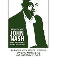 a study of john nash essay John nash this study guide john nash and other 64,000+ term papers, college essay examples and free essays are available now on reviewessayscom autor: review • february 3, 2011 • study guide • 613 words (3 pages) • 929 views.