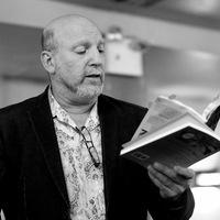 Pdf Selections From Saadi S Gulistan Richard Jeffrey Newman