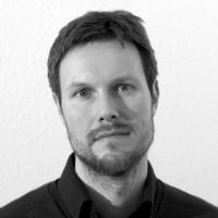Photo of Adrian Hermann