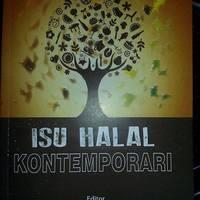Halal Executive S Perception Towards Halal Training Programme Based