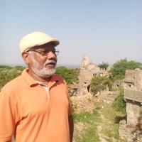 PDF) Making Sense of Dalit Sikh History | Rajkumar Hans - Academia edu