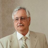 Nikolay Nikolaev