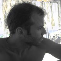 gay γάντζο πάνω Σολτ λίμνη πόλη