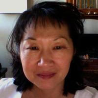 Dr. Susan Hahn