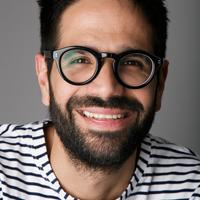 Dr Luis Eslava