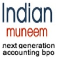 accounting in india How to start an accounting business three parts: planning your first steps forming your business marketing to clients community q&a accounting is a more diverse profession than it is often given credit for, and it can offer both the stability of a long-term employer and the autonomy of self-employment.