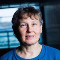 Inge Røpke