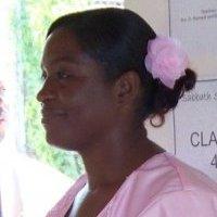 Marcia reid