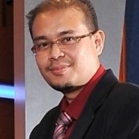 Mohd Helmy Abd Wahab | Universiti Tun Hussein Onn Malaysia