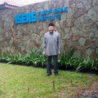 Ahmad Fauzi Abdul Hamid | Universiti Sains Malaysia - Academia edu