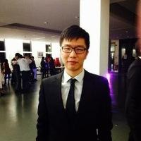 Liu Yihao | Queen's University Belfast - Academia edu