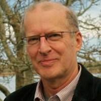 G. Thomas Couser