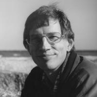 Manfred Stahnke
