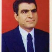 Abdel Alim Hashem
