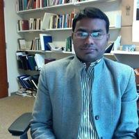 PDF) Cultural Life at Nalanda University | Pintu Kumar