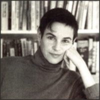 Susan Osborn (writer) https0academiaphotoscom221014013134261629