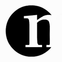 Reddy Morley | LinkedIn