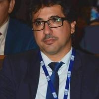 MAHFOUDI TÉLÉCHARGER MOHAMED EL