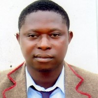 CITIZEN JOURNALISM AND BOKO HARAM INSURGENCY IN NIGERIA