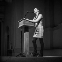 PDF) Review of Sueyeun Juliette Lee's SOLAR MAXIMUM | Sara Jane ...