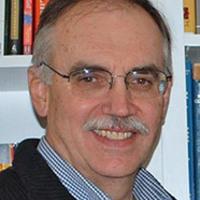 Prof Peter G Riddell