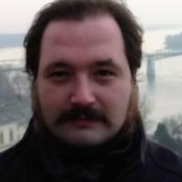 Zadarmo datovania webové stránky bez členstva