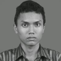 James Chandra Lumban Raja - s200_james_chandra.lumban_raja